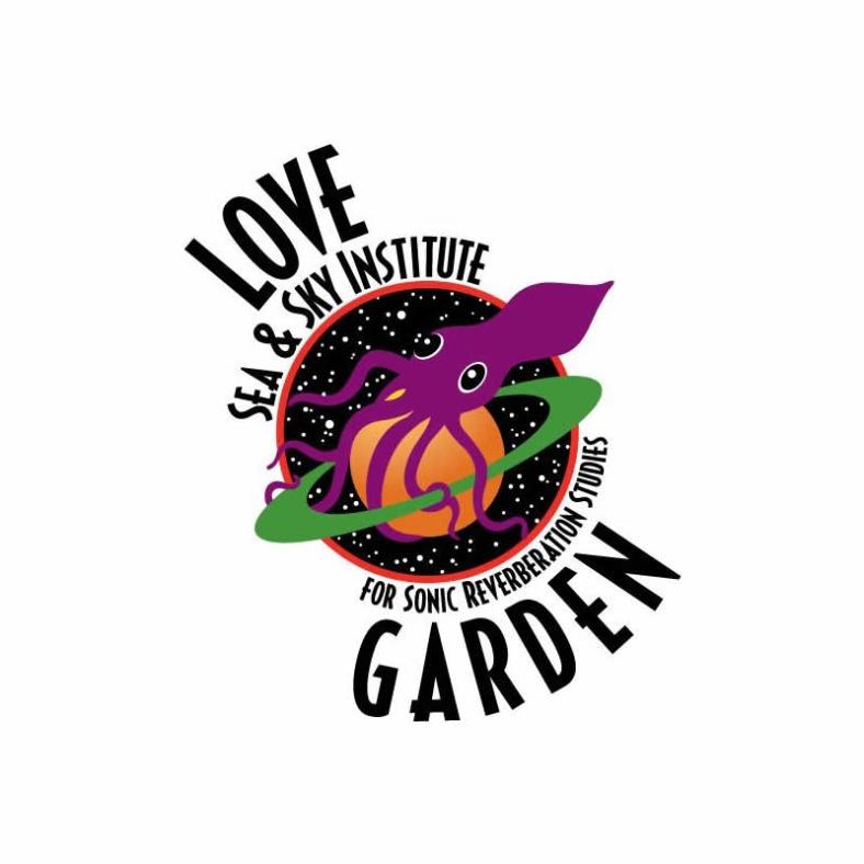 Love Garden Sounds