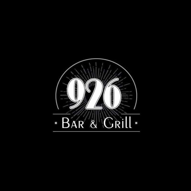 926-Bar-and-Grill