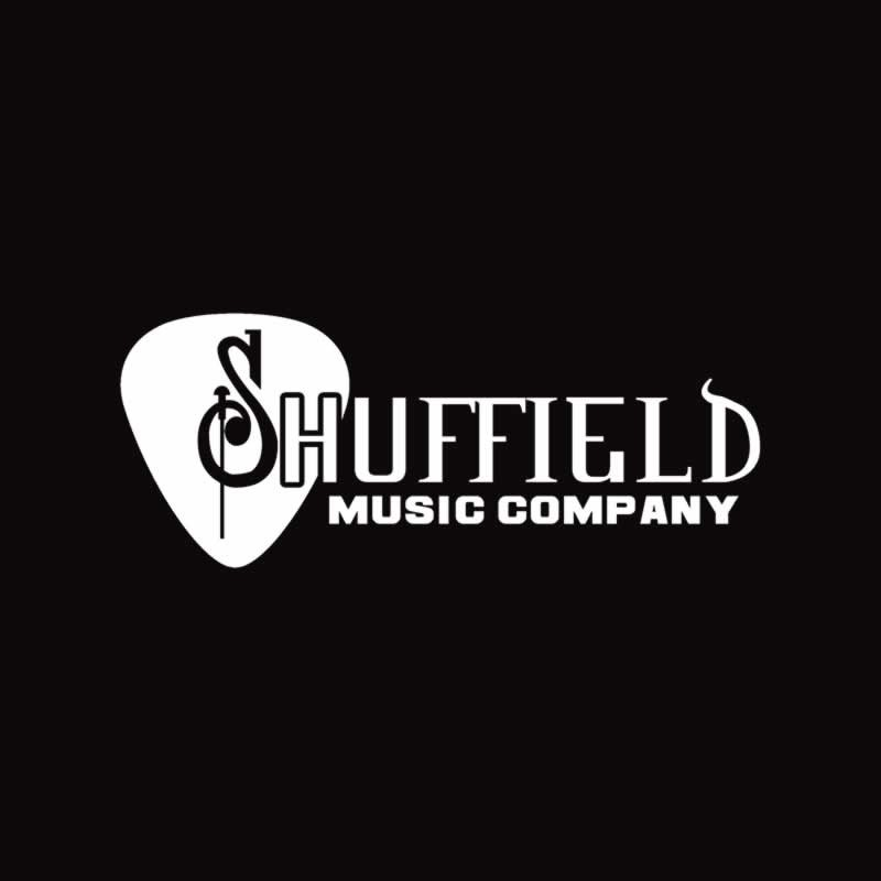 Shuffield Music Company Arkadelphia