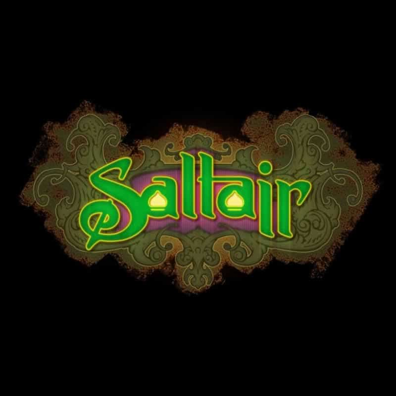 The-Great-Saltair