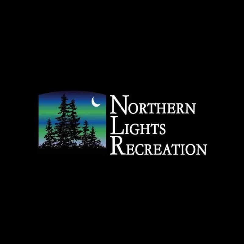 Northern Lights Recreation Harbor Springs