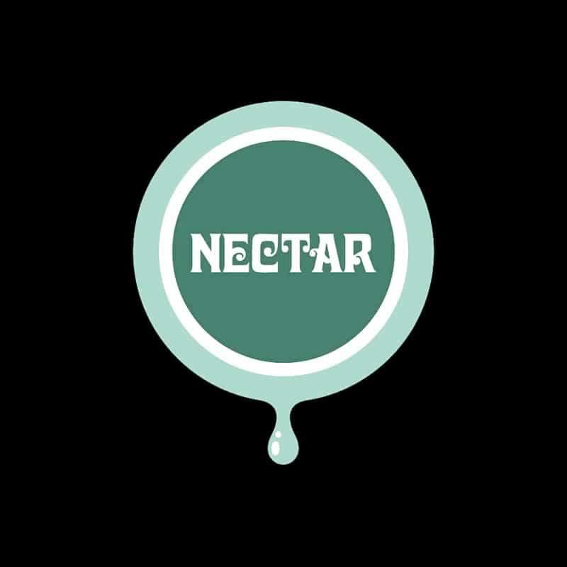 Nectar-Lounge