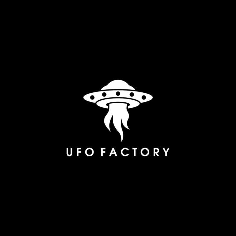 UFO Factory Detroit