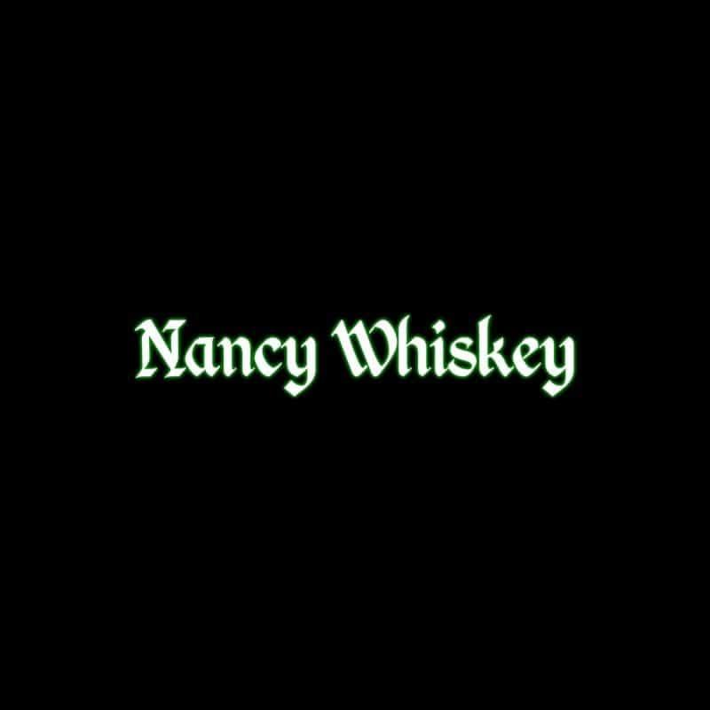 Nancy-Whiskey