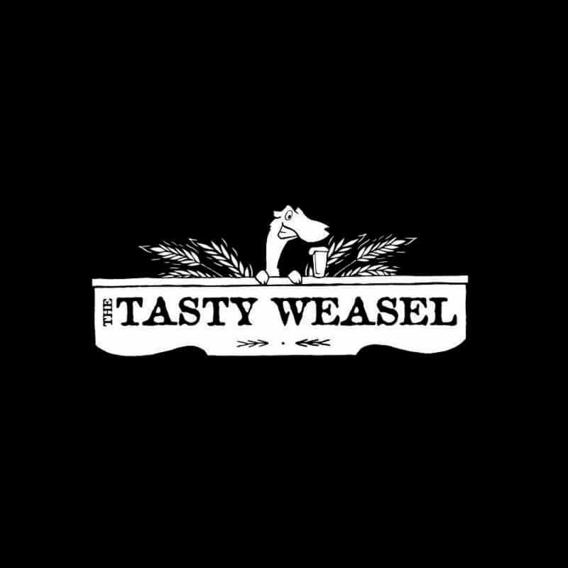 Oskar-Blues-The-Tasty-Weasel