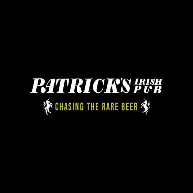 Patricks-Irish-Pub