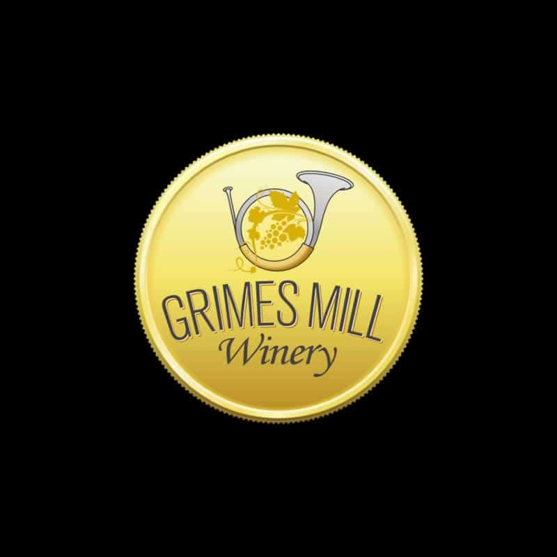 Grimes-Mill-Winery