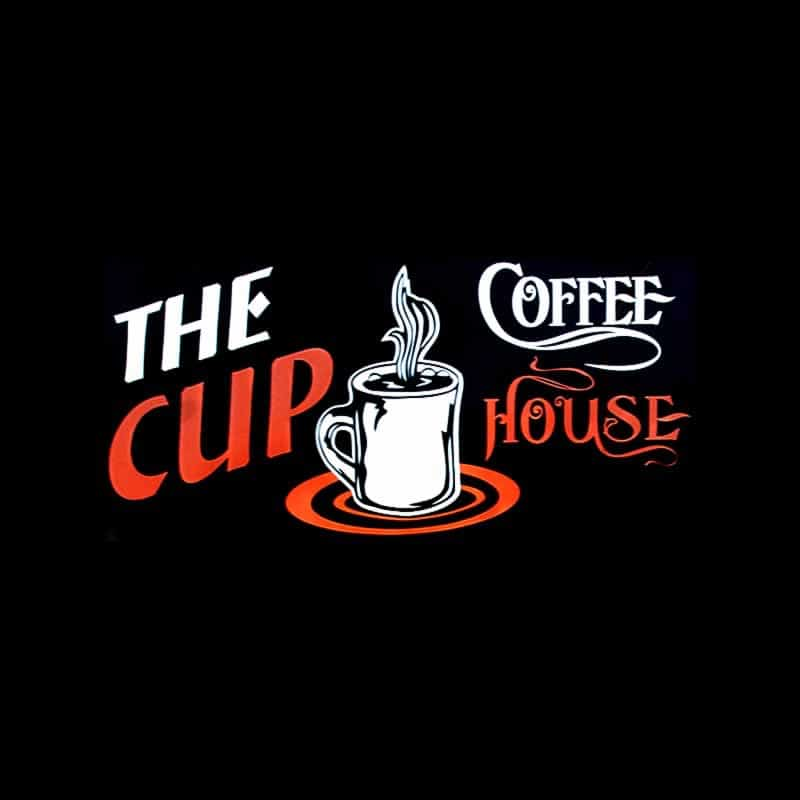 The-Cup-Coffee-House