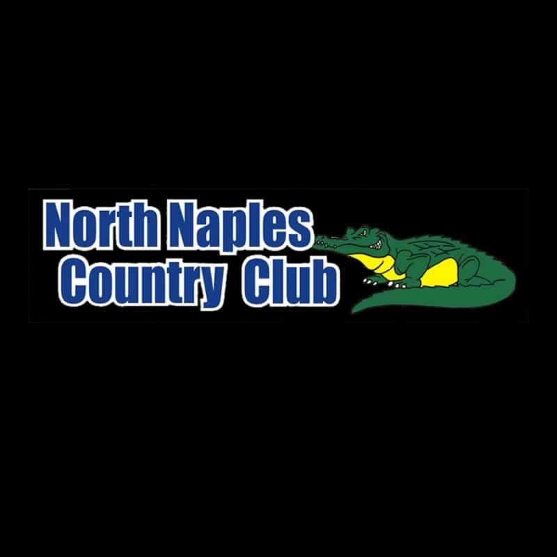 North-Naples-Country-Club