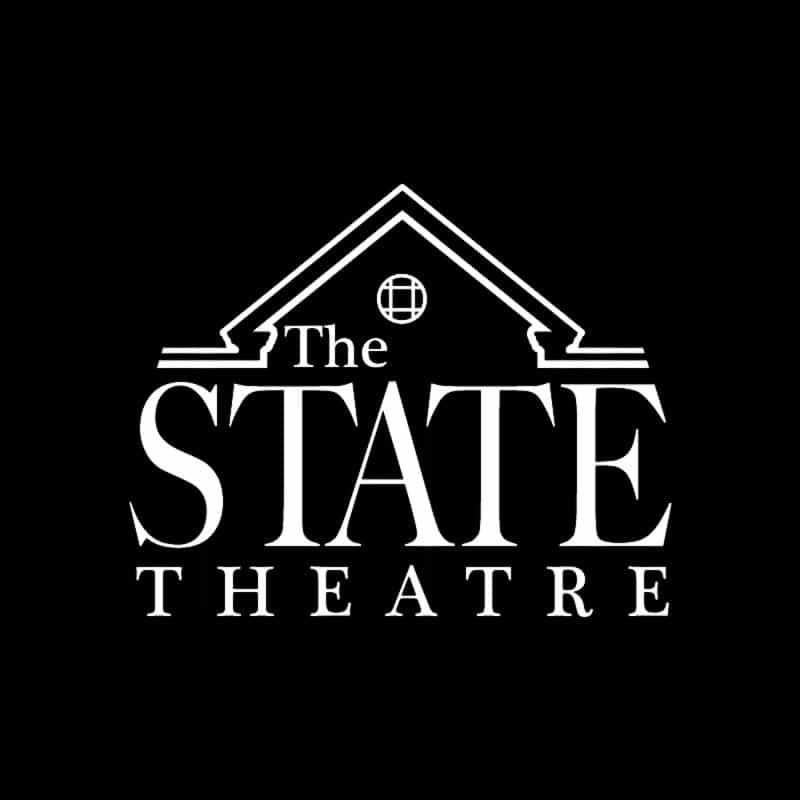 The-State-Theatre