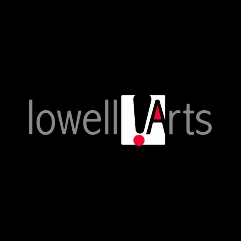 LowellArts Lowell