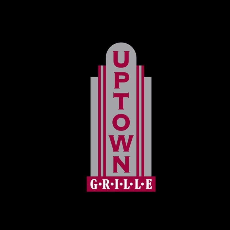 Uptown-Grille