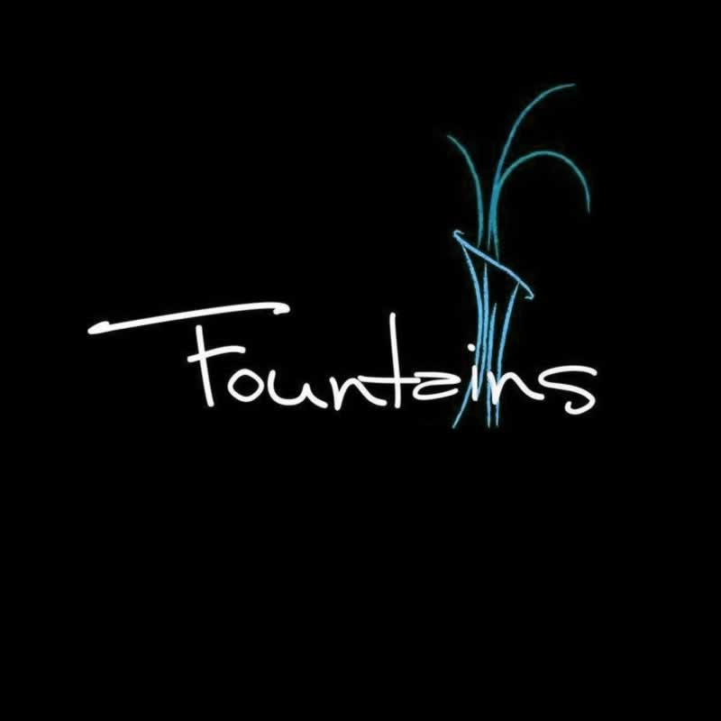 Fountains Bar & Grill Clarkston