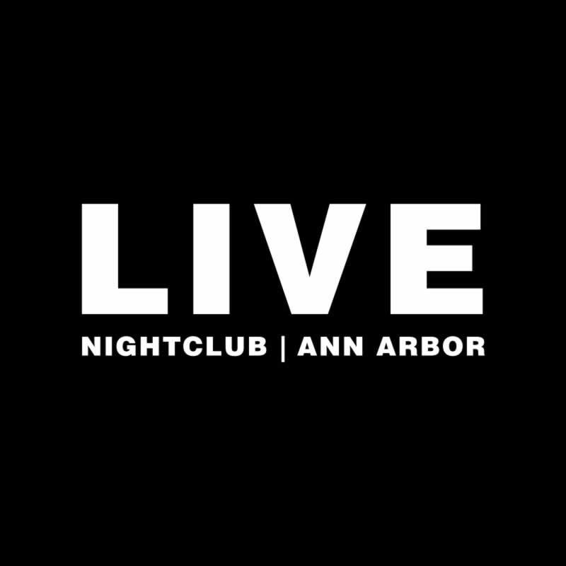 Live-Nightclub-Ann-Arbor