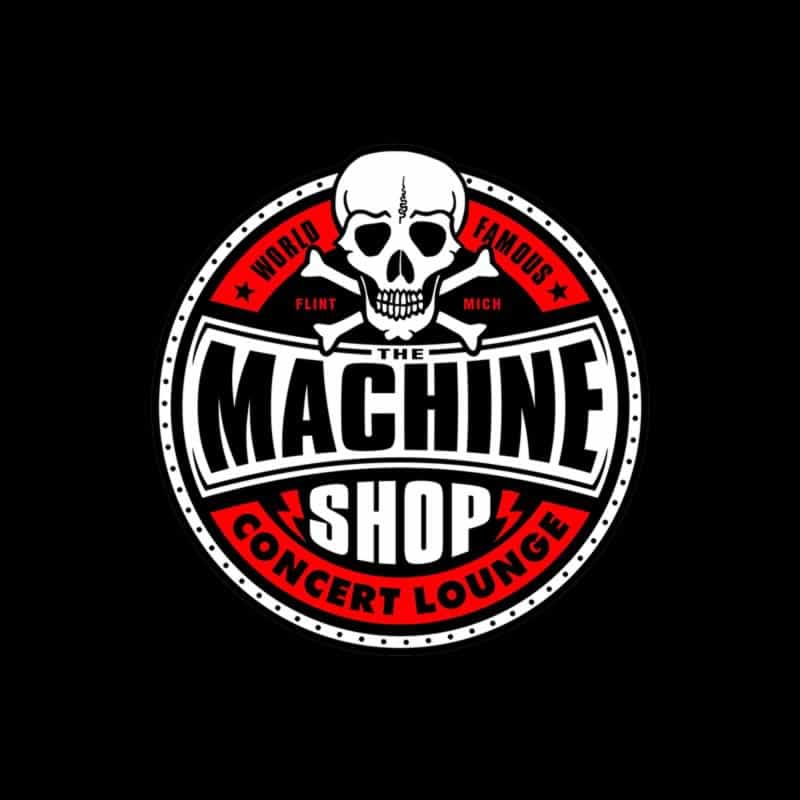 The-Machine-Shop