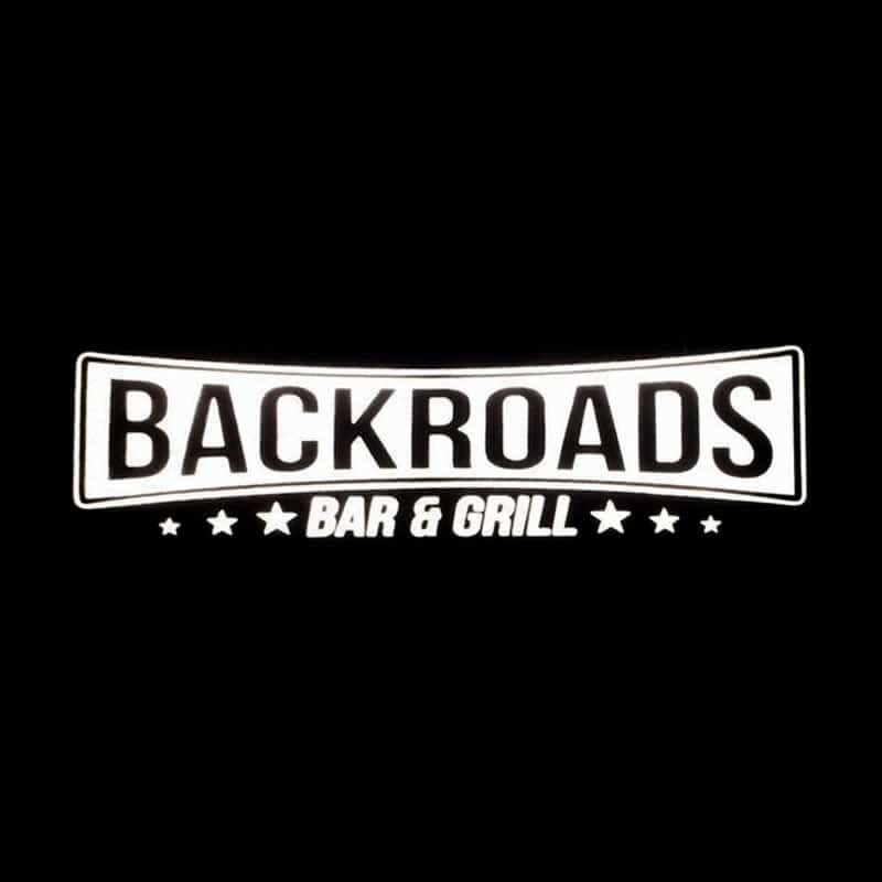 Backroads-Bar-and-Grill