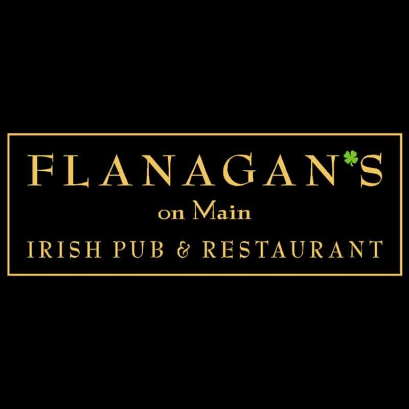 Flanagan's On Main Park City