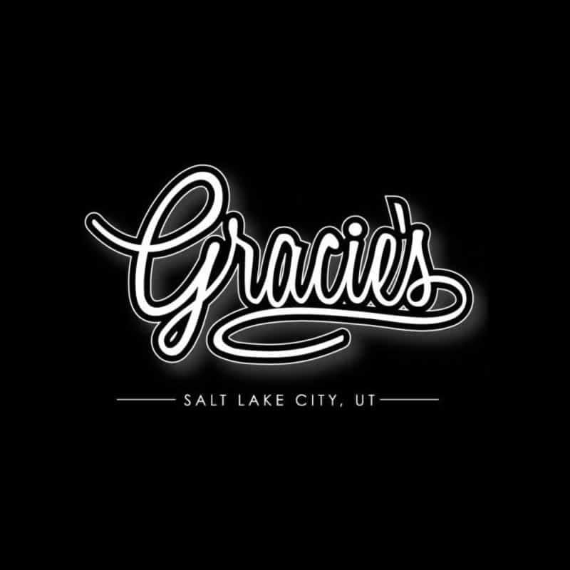 Gracies-SLC