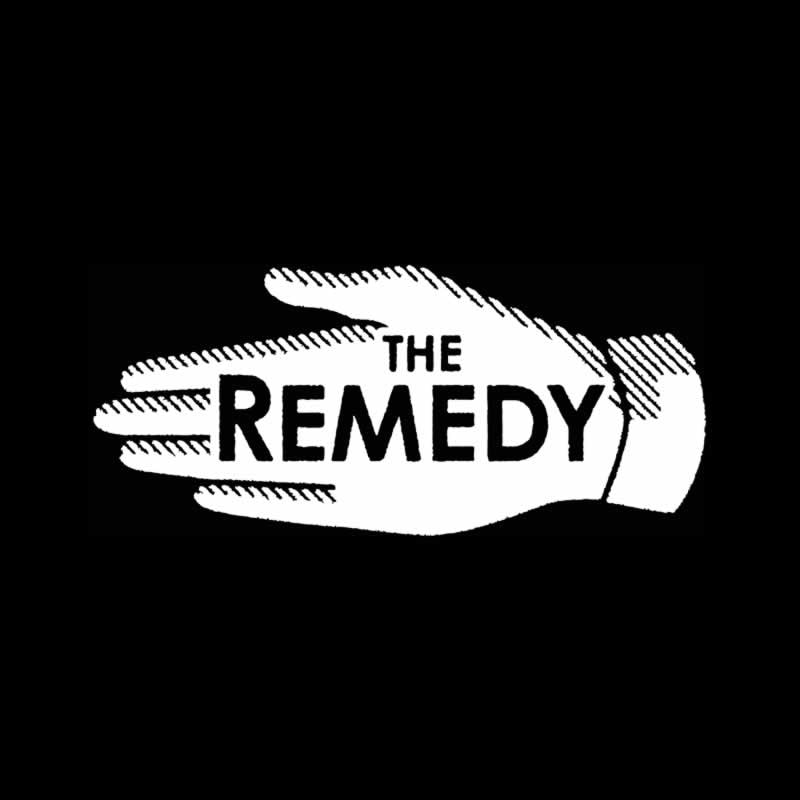 The Remedy Bar at Four Seasons