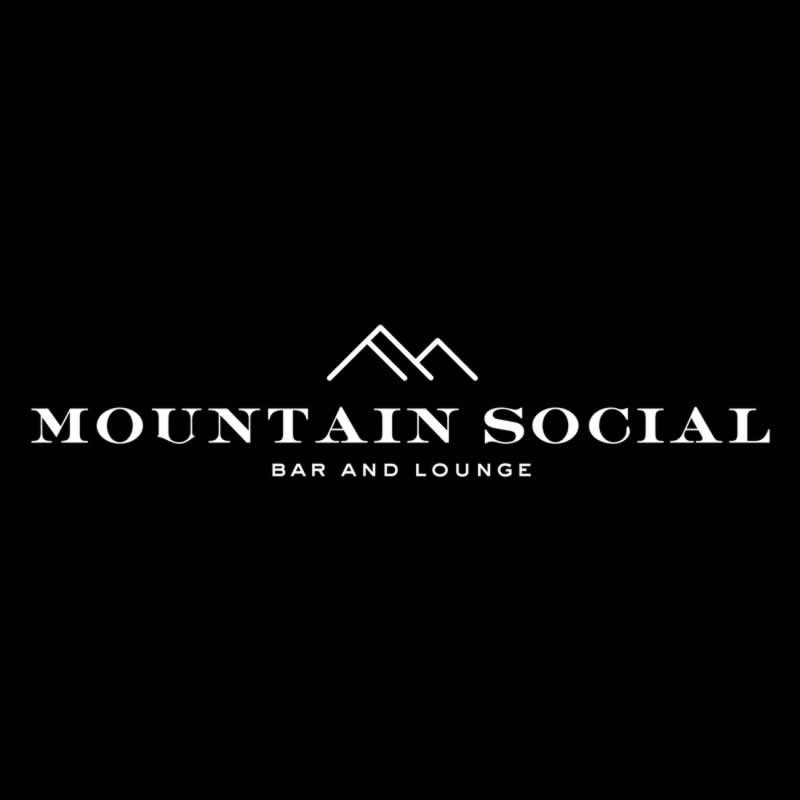 Mountain Social at St Regis Aspen