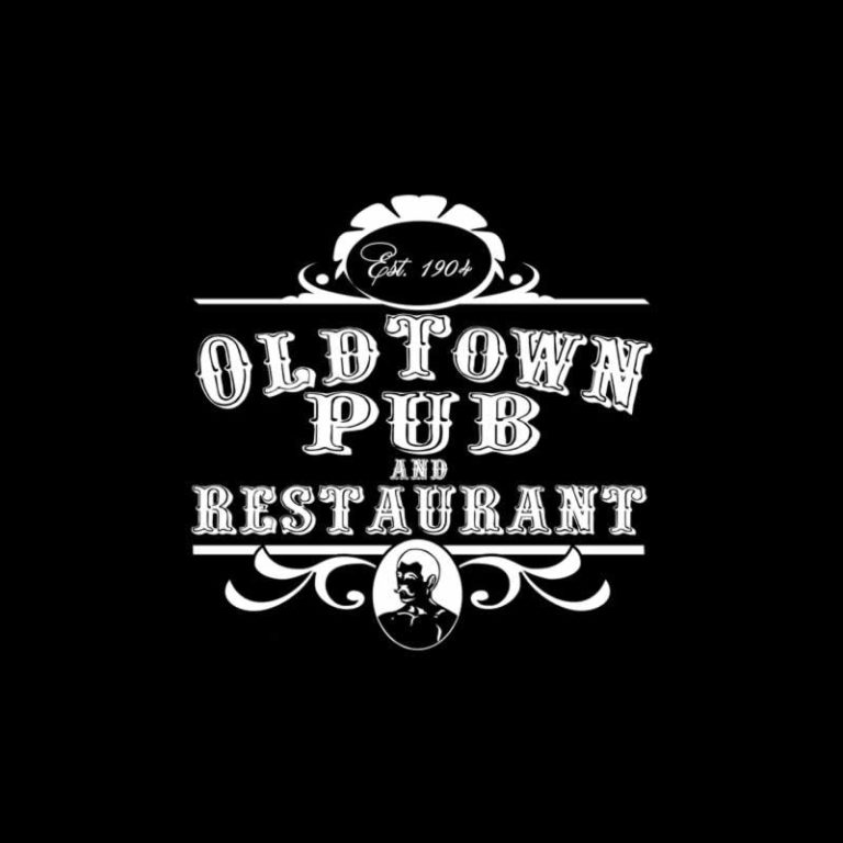 Old-Town-Pub-Steamboat