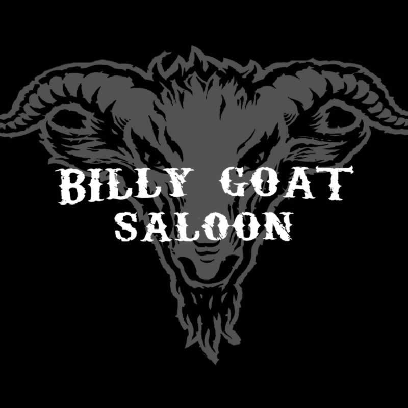 Billy-Goat-Saloon