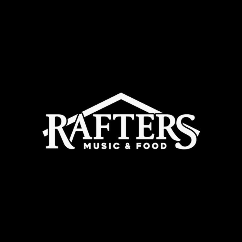 Rafters Music and Food