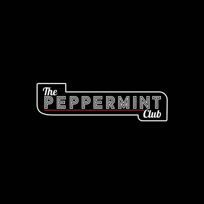 The-Peppermint-Club