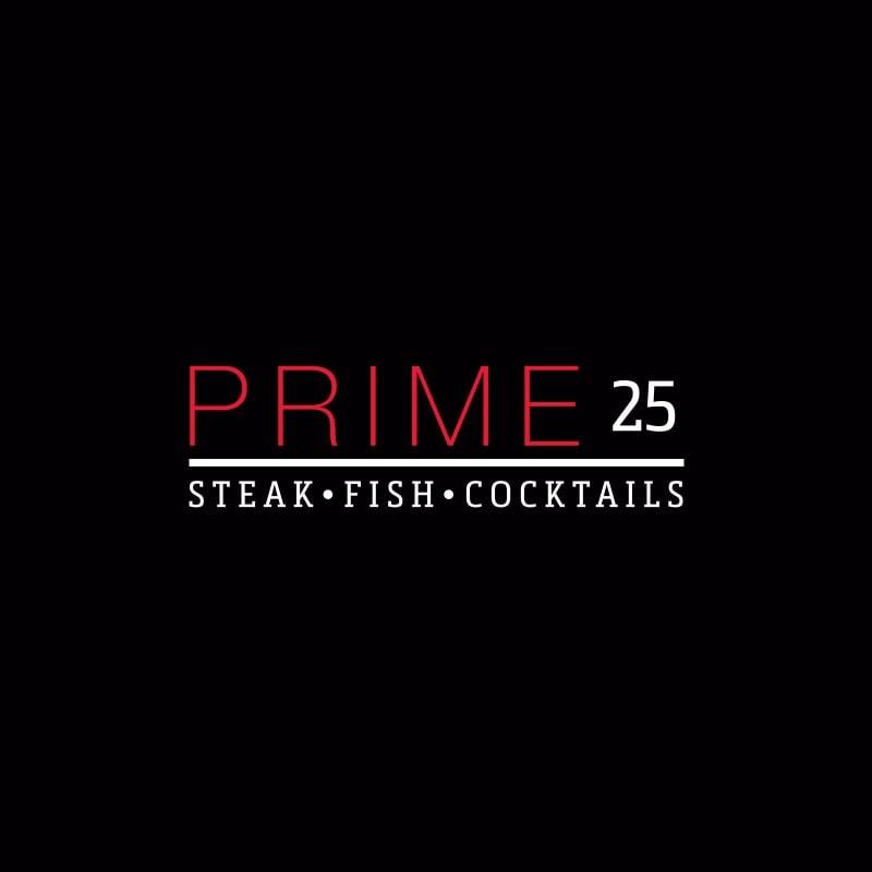 Prime 25 Colorado Springs