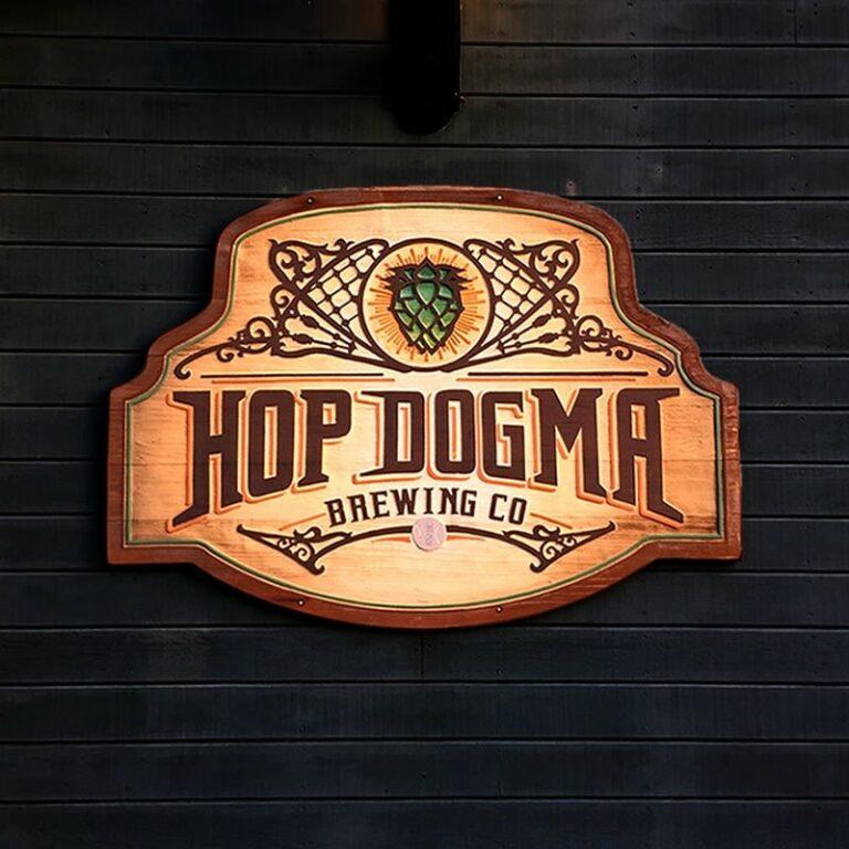 Hop-Dogma-Brewing-Company
