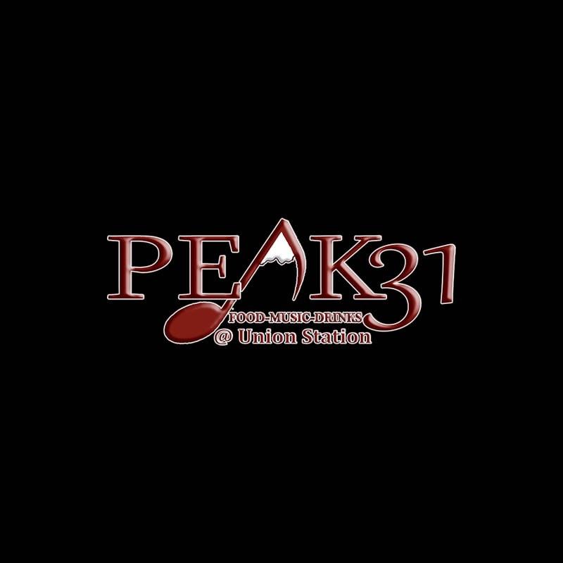 Peak-31-at-Union-Station