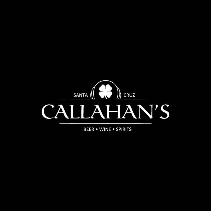 Callahan's Bar Santa Cruz
