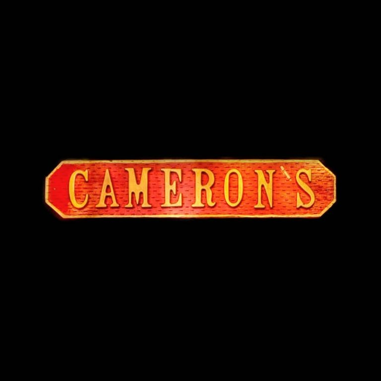 Cameron's Restaurant, Pub & Inn