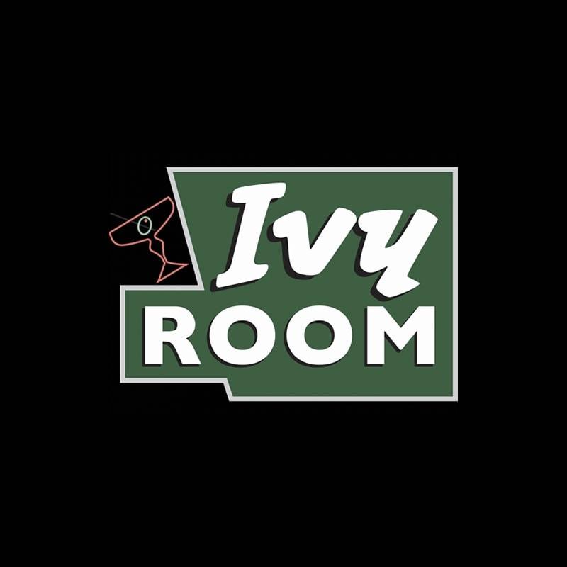Ivy Room Albany