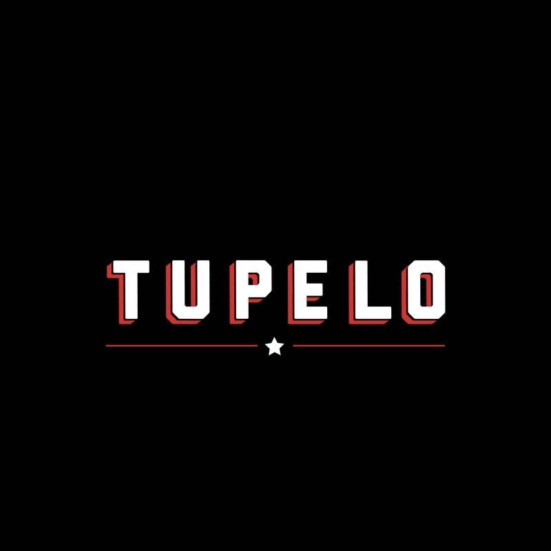 Tupelo-SF