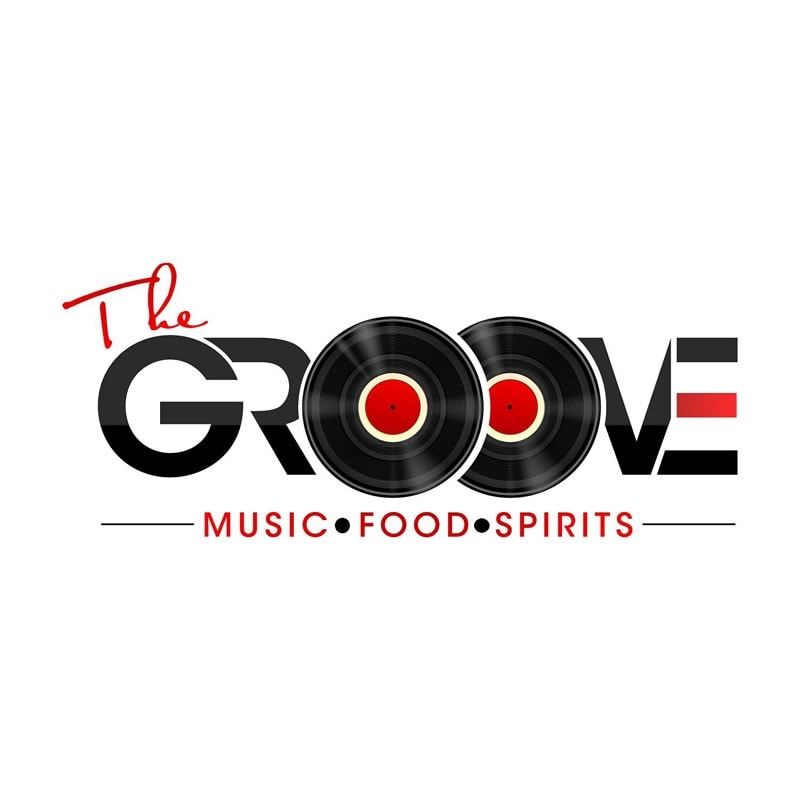 The Groove Brewton
