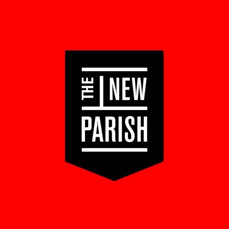 The New Parish Oakland