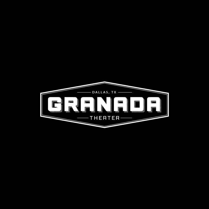 Granada Theater Dallas