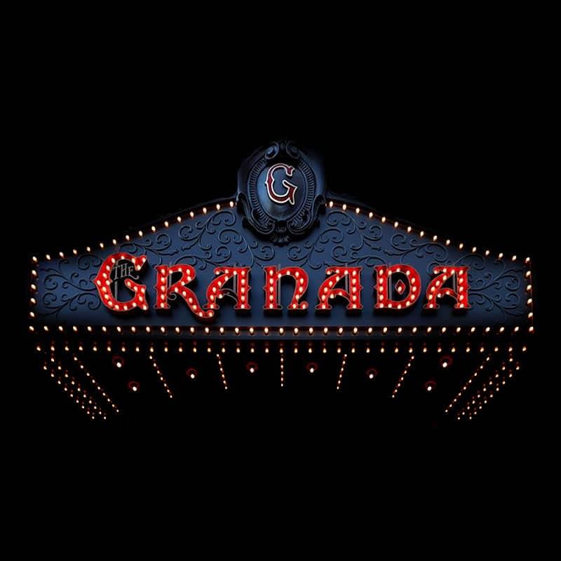Granada-Theater-Santa-Barbara
