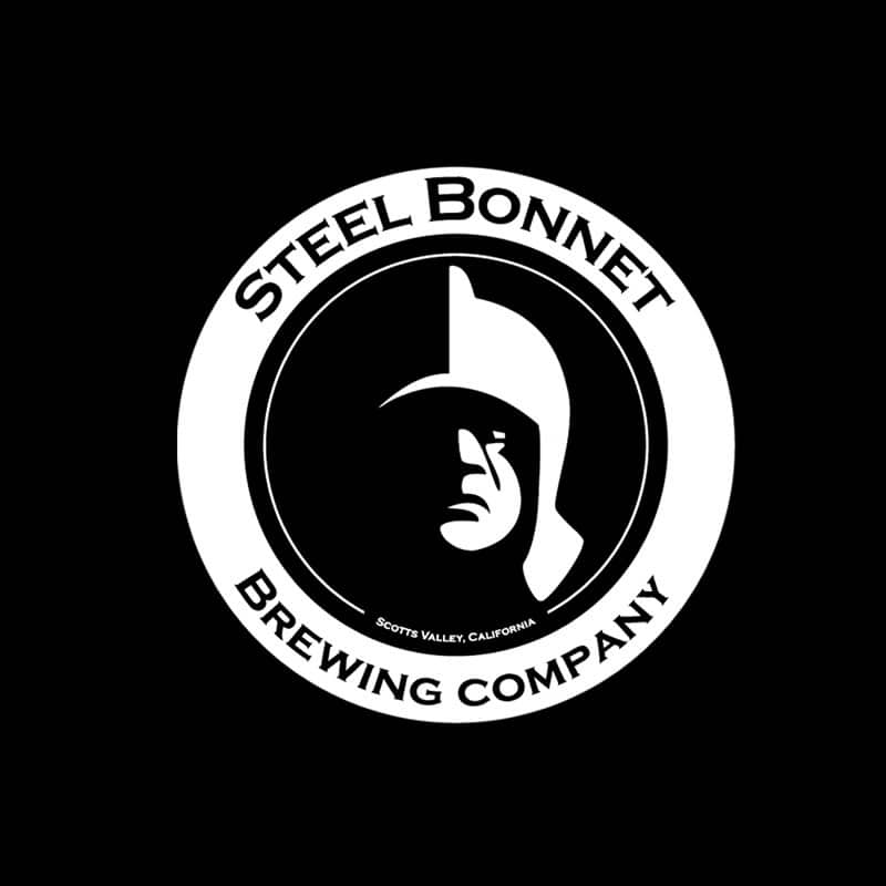 Steel Bonnet Brewing Company