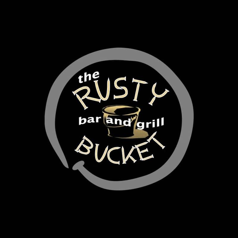 The Rusty Bucket Lakewood