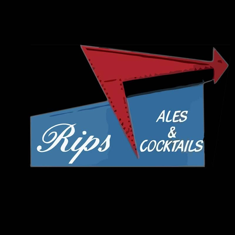 Rips Ales & Cocktails