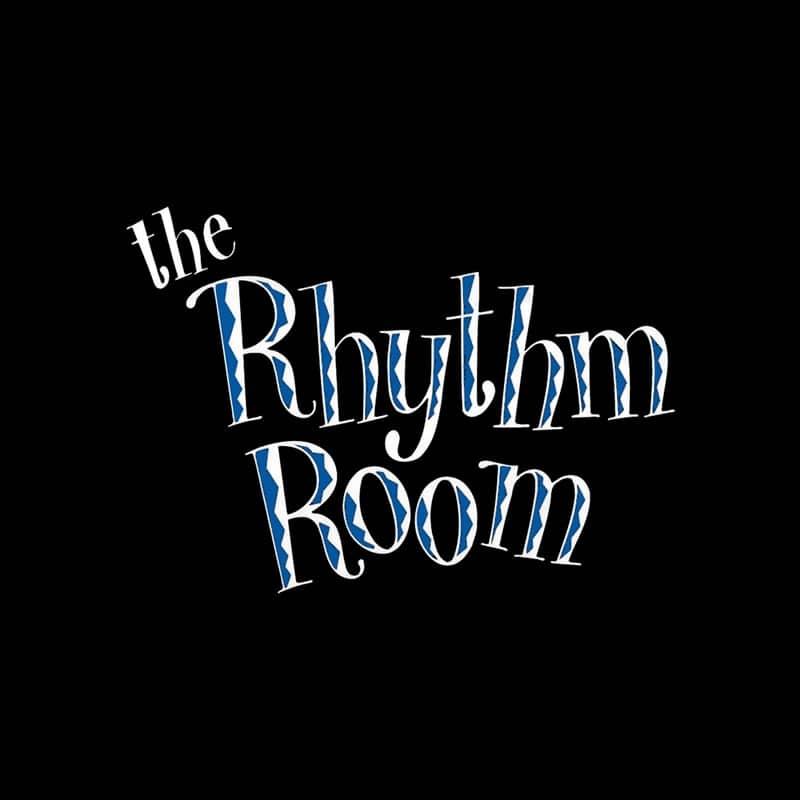 The Rhythm Room Phoenix