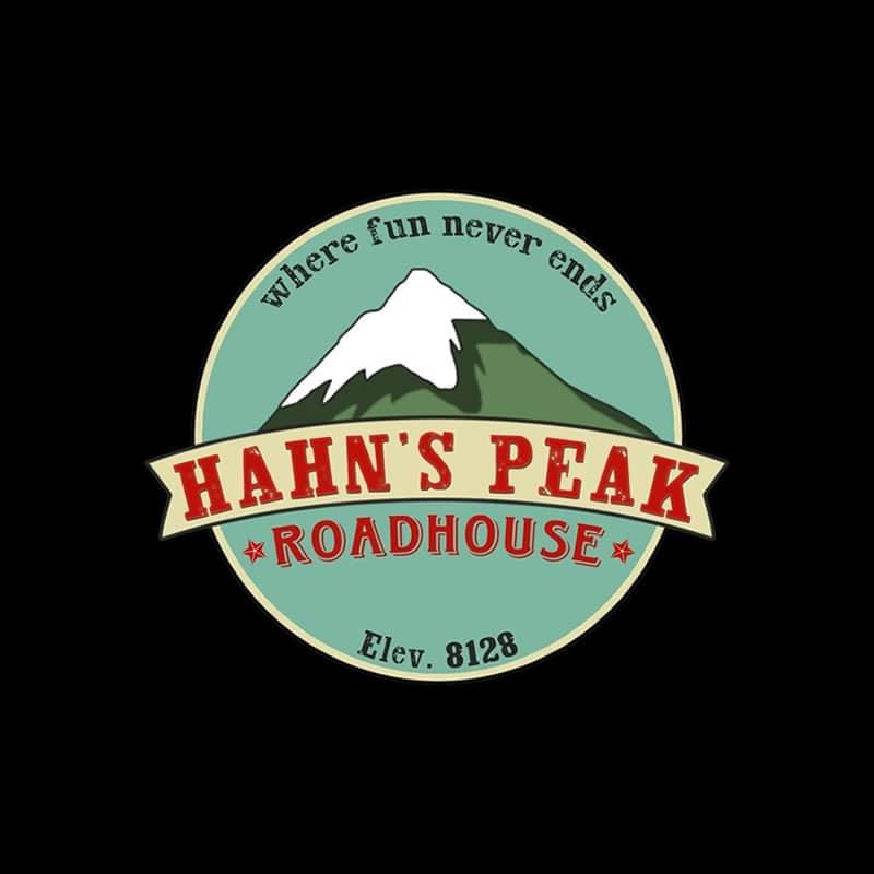 Hahn's Peak Roadhouse