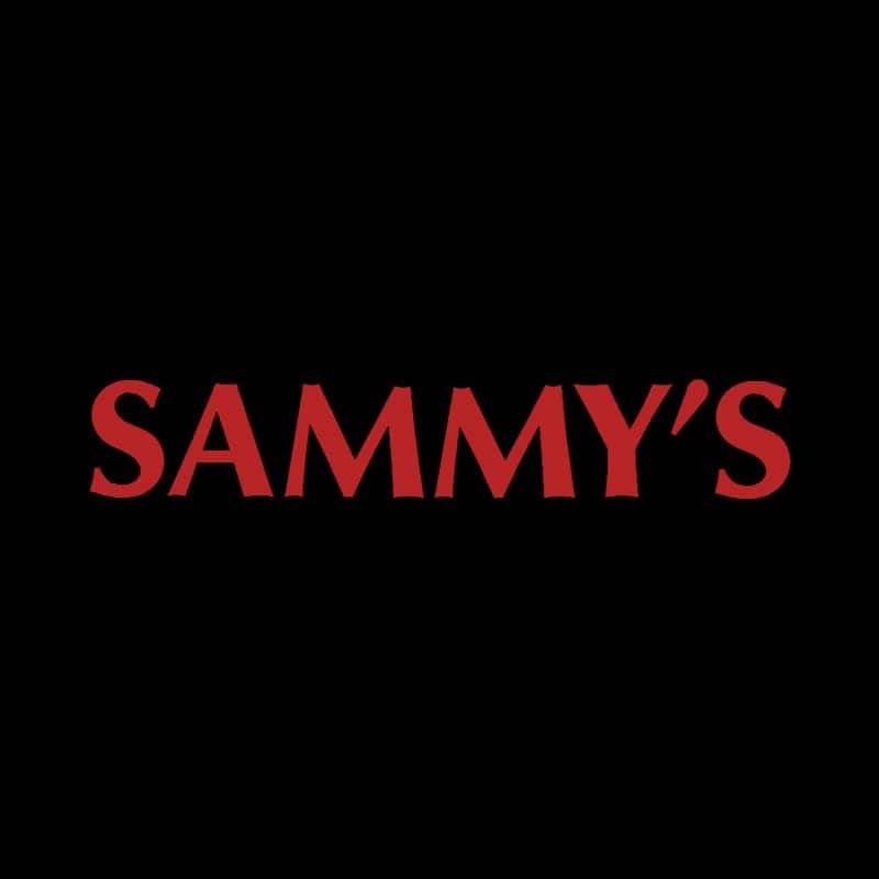 Sammy's Patio Revere