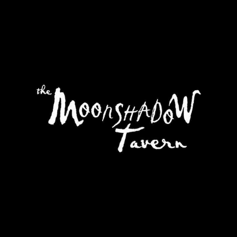 MoonShadow Tavern Tucker