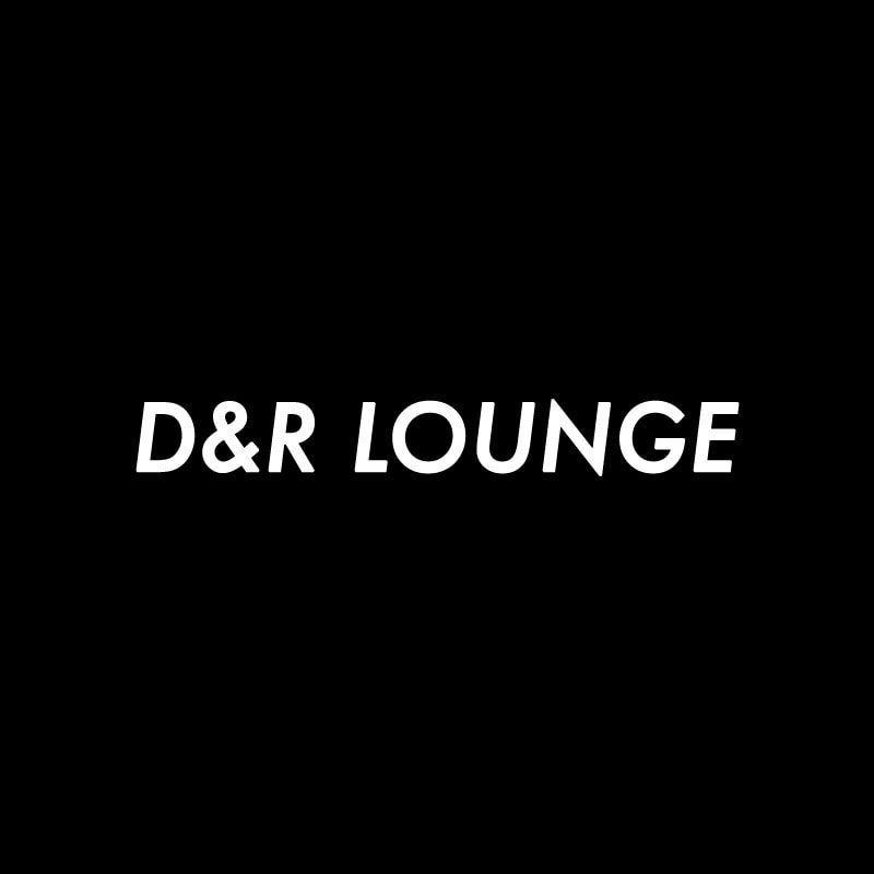 D&R Lounge & Package Pensacola