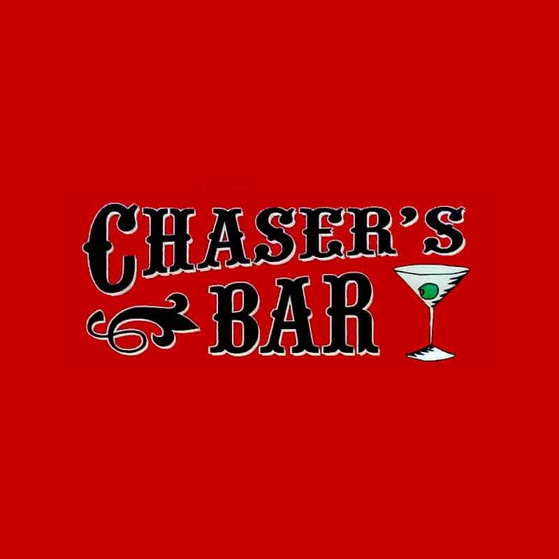 Chaser's Bar and Lounge Pensacola