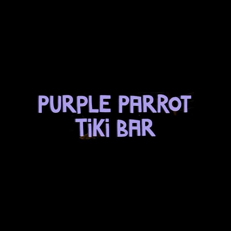 Purple-Parrot-Tiki-Bar