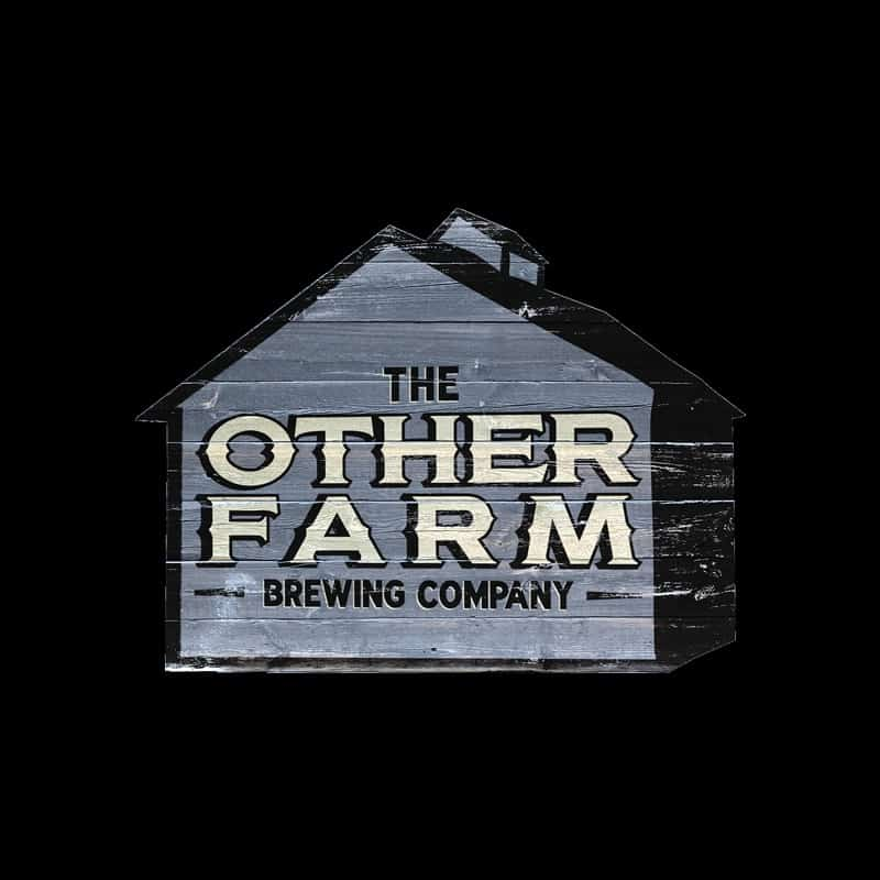 The Other Farm Brewing Company Boyertown
